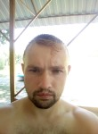 Kolch, 26  , Maykop