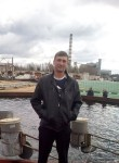 Andrey, 36  , Domodedovo