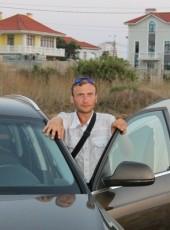 Valeriy, 35, Russia, Sevastopol