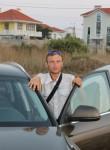 Valeriy, 34  , Sevastopol