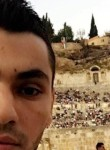 Mohammad, 27  , Sahab