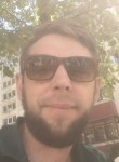 Maks, 31, Siauliai