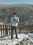 Aleksey, 36  , Fatezh