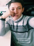Mirfozil, 28  , Tashkent