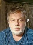 Aleksey, 56  , Saint Petersburg