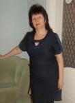 Надежда, 65  , Noginsk
