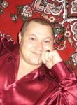 ALEKSEY, 45  , Klimavichy