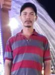 chung, 38, Ho Chi Minh City