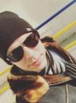 Aleks, 30, Ufa