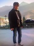 Azat, 31  , Turkmenabat