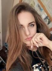 yuliya, 34, Russia, Komsomolsk-on-Amur