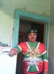 vlentin, 48  , Bazarnyy Syzgan