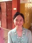 mai. khalfia priya, 22  , Kampung Baru Subang