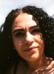 lena, 18, Castres