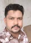 sidheeque, 35 лет, Malappuram