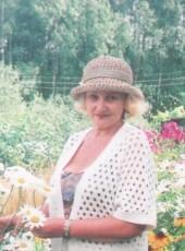 Anfisa, 71, Belarus, Hrodna
