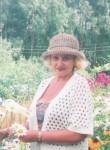 Anfisa, 71  , Hrodna