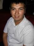 Kuanysh, 25, Oskemen