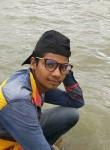 Patel Mogha, 19  , Gulbarga