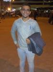 Mohamed, 24, Al Farwaniyah
