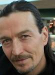 Damir, 45  , Saky