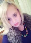 Anastasiya, 37, Orel