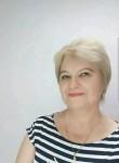 Galina, 65, Chisinau
