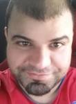 Mody, 38  , Sharjah