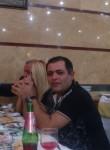 arsen.khchatryan, 45  , Yerevan