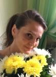 Yuliya, 43  , Naro-Fominsk