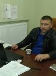 Aleksandr, 34  , Makariv