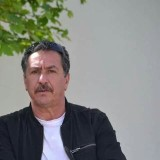 Hamid, 33  , Bouira