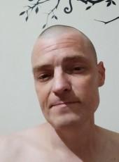 Vova Vovan, 38, Israel, Afula Illit