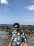 ทีม, 24, Suphan Buri