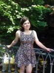 Віка, 31  , Bila Tserkva