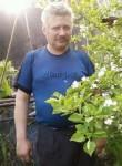 Sergey, 52  , Petropavlovsk-Kamchatsky