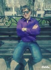 Ivan Netimenko, 28, Russia, Dinskaya