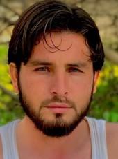 Ayaz, 34, Pakistan, Peshawar