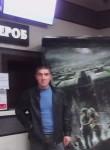 Aleksey, 33  , Verkhnyaya Khava