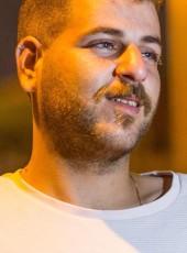 Sochi, 26, Israel, Ra anana