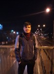 Saydillo Yulchiev, 18  , Moscow