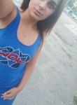 Melissa, 28  , Port Saint Lucie