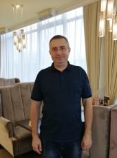 Vladimir, 45, Russia, Kazan