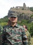 Viktor, 47  , Mayskiy