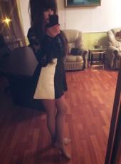 Kristina, 31, Russia, Tula