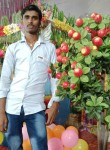 Ankur, 18, New Delhi