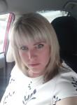 Milena, 38  , Tyumen