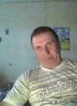 Anatoliy, 66  , Pervomaysk