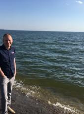 Aleksey Evstropov, 35, Russia, Novokuznetsk