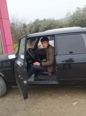 Tebriz, 55, Azerbaijan, Baku